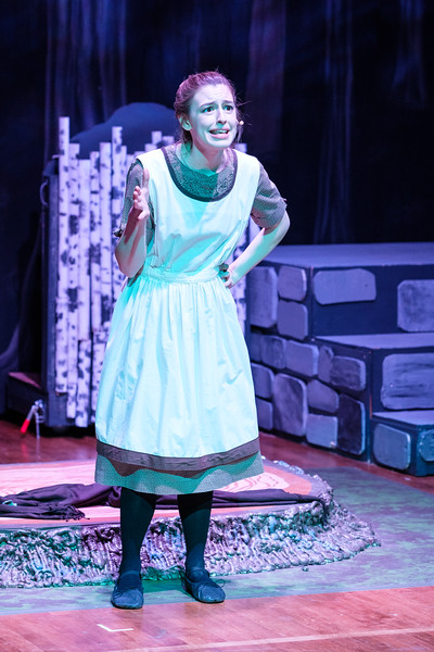 2018-03 Into the Woods Performance 0802.jpg