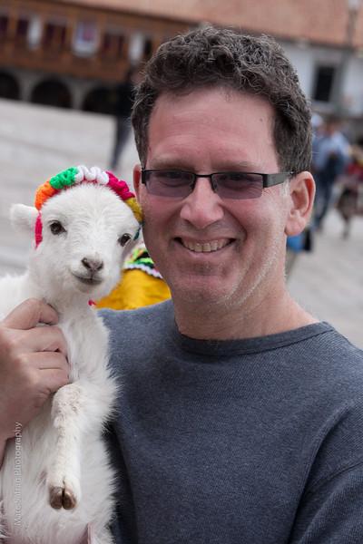 0111_Cuzco-56.jpg