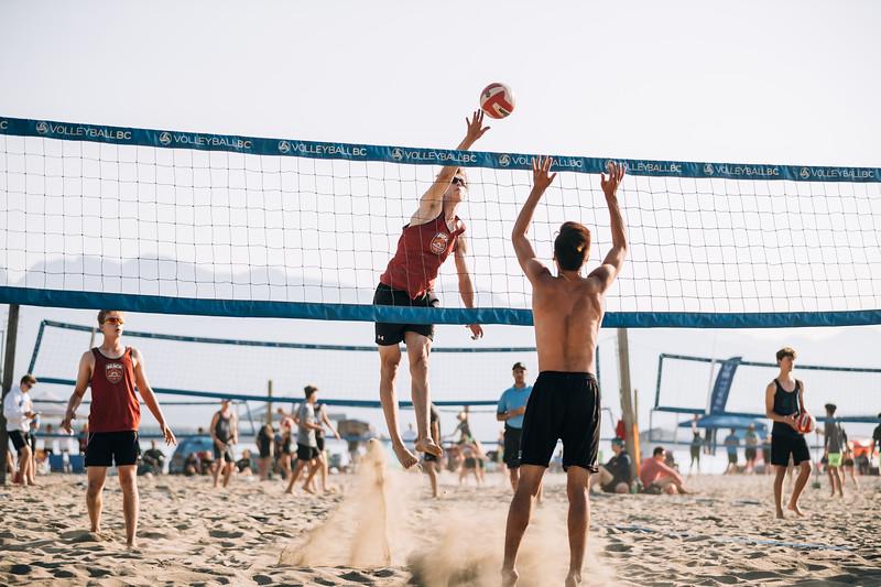 20190804-Volleyball BC-Beach Provincials-SpanishBanks-144.jpg