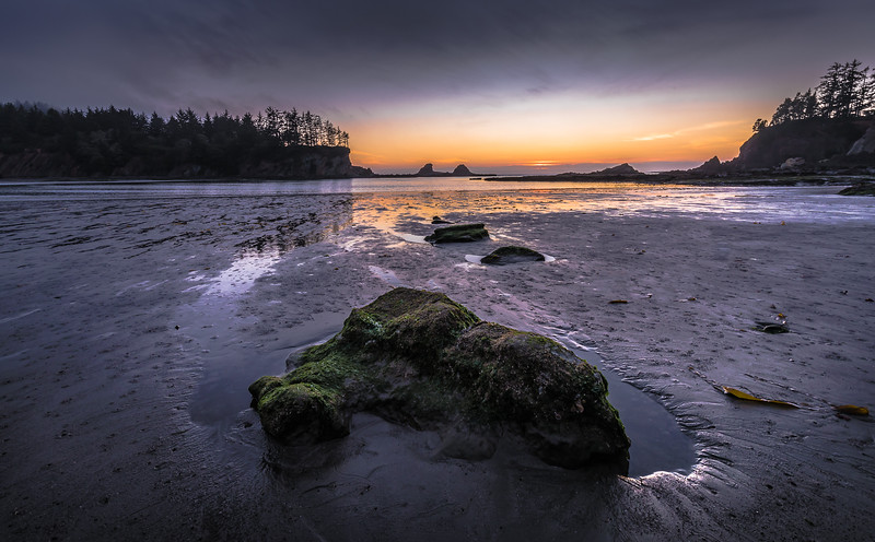 102.jeffrey Armstrong.2.Oxbow & pink sunrise.jpgJeff Armstrong.1.Low Tide.jpg