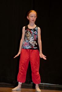 DanceRecital2009-12