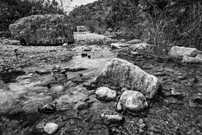 Lost Maple State Park_9141-Edit