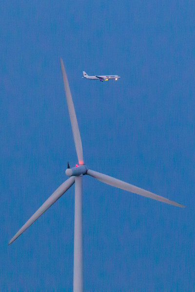 Tech-Windturbine-2010-07-02-_O7F6263-Danapix.jpg