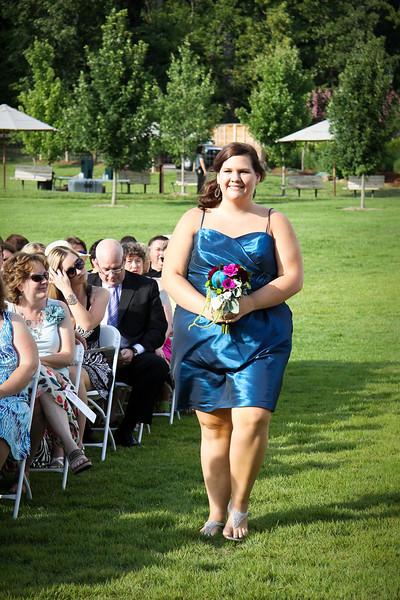 Sara and Kelley Wedding  (374).jpg