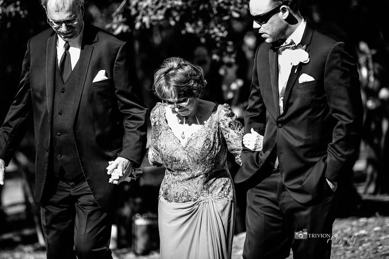 Wedding (48 of 192).jpg
