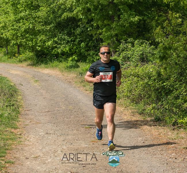 Plastiras Lake Trail Race 2018-Dromeis 10km-414.jpg