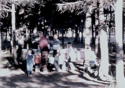 Mom's 90th BD pics 027.jpg