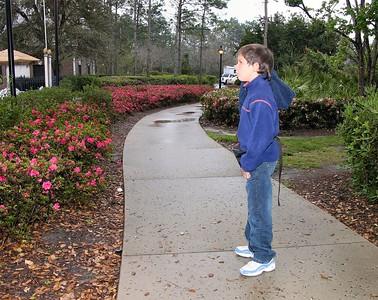 Orlando - Feb 2005