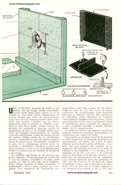 copias_sencillas_fotograficas_enero_1948-02g.jpg