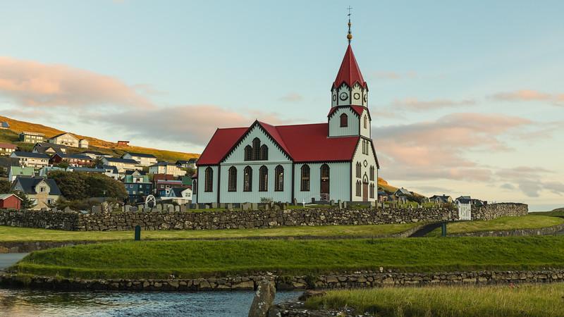 Faroes_5D4-3746.jpg