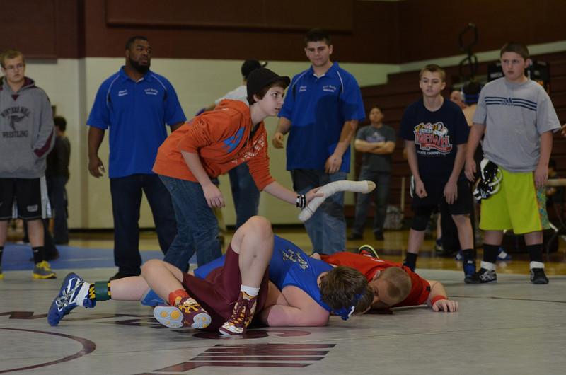 MSWA Intermediate State Tournament 046.JPG