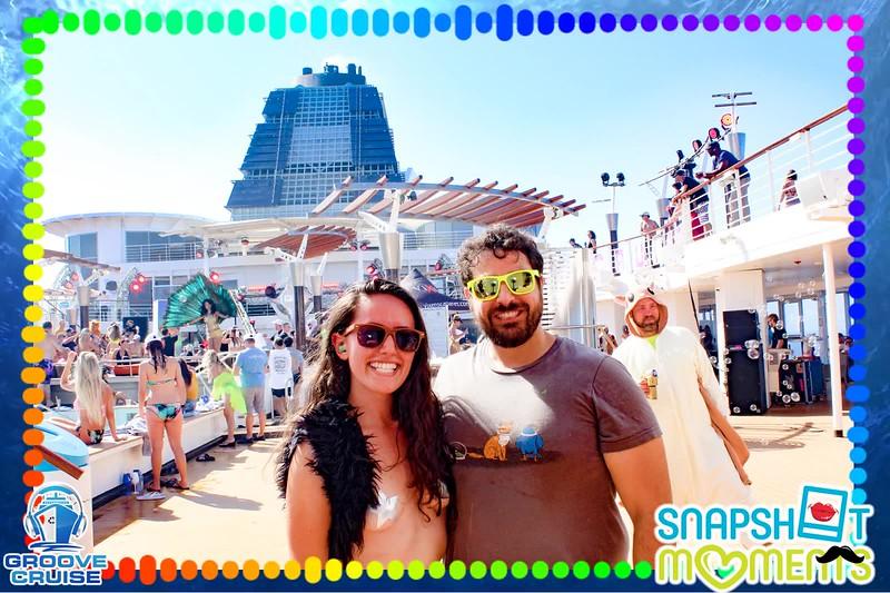 01-12-2020 - Groove Cruise Miami GIFs_05.MP4