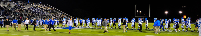 Football Varsity vs. Weatherford 10-25-13 (730 of 782).jpg