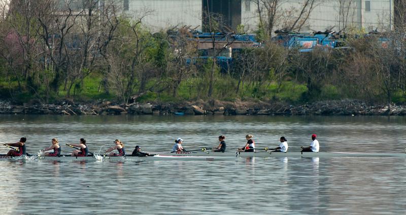 Maryland Championship Regatta -0139