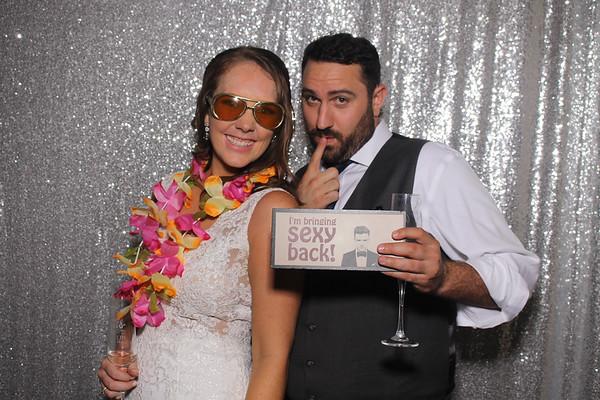 20180505 Lauren & Brian's Wedding