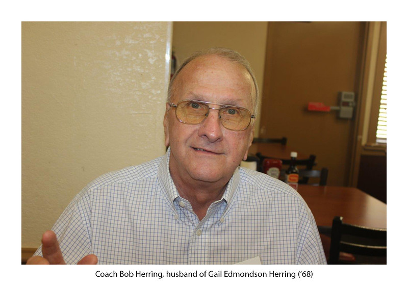 Coach Bob Herring, husband of Gail Edmondson Herring '68.jpg