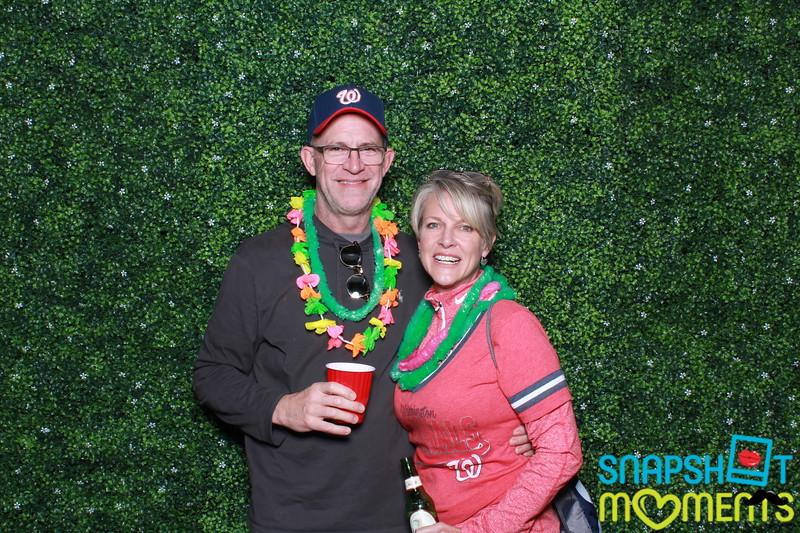 03-30-2019 - Karen and Natasha's Aloha 40th Birthday Bash_078.JPG