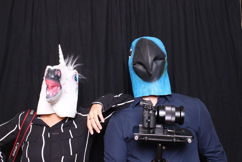 AlexandChrisWedding2017-Photobooth-DC-WestinGeorgetown-O-91.jpg