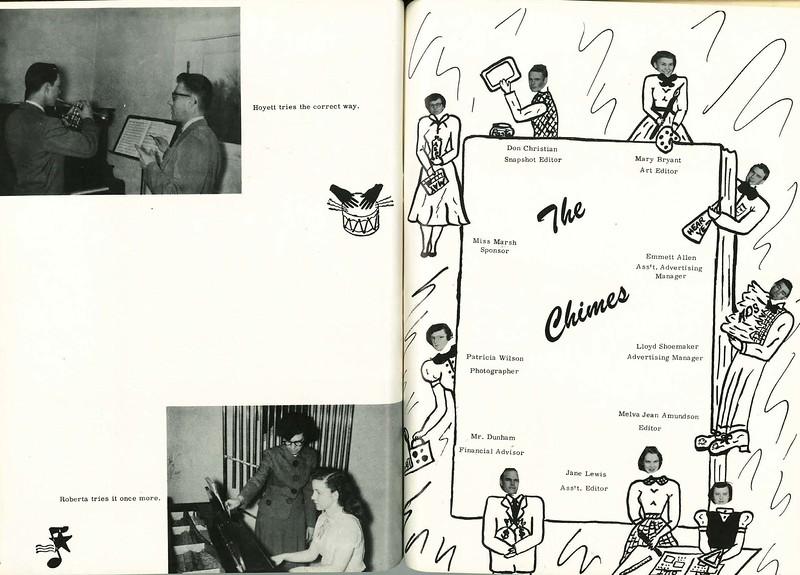 1953 ybook 1__Page_27.jpg