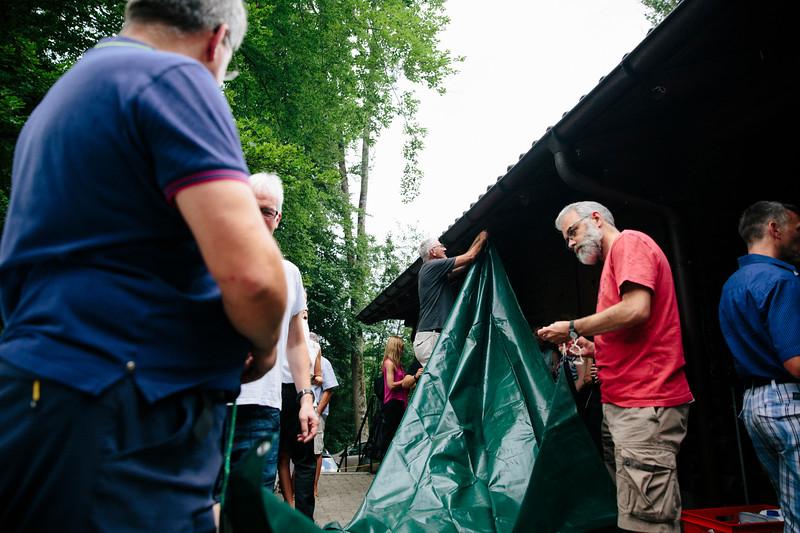 BZLT_Waldhüttenfest_Archiv-71.jpg