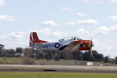 California Capital Airshow 3/18/06