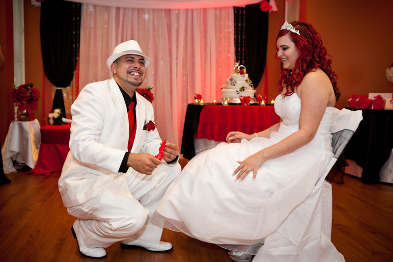 Lisette & Edwin Wedding 2013-270.jpg