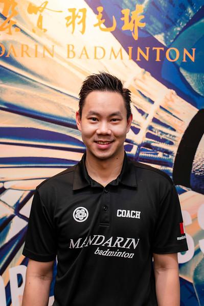 12.10.2019 - 1158 - Mandarin Badminton Shoot.jpg