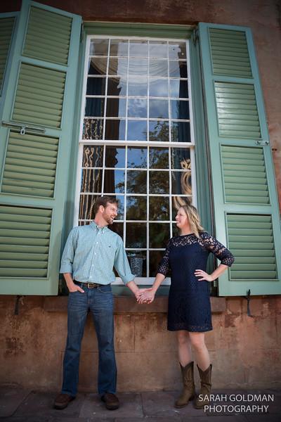 Charleston-SC-engagement-photography (17).jpg