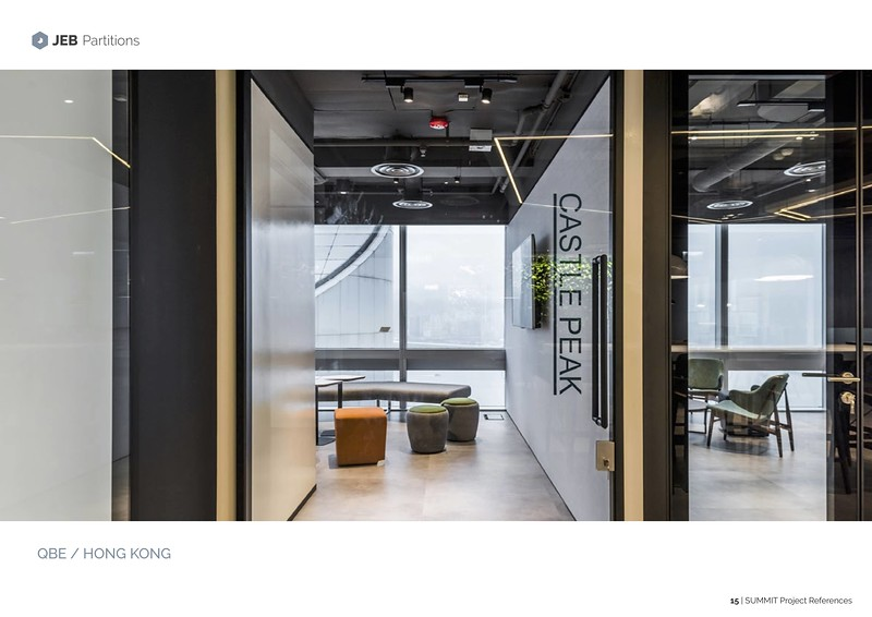 Office Glass Partition-Summit 2017(Hong_Kong)8.jpg