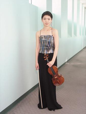 Sayako Kusaka