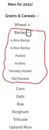 barley menu.JPG