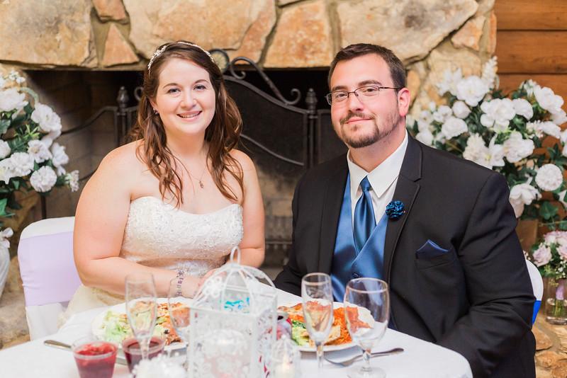 ELP0312 DeRoxtro Oak-K Farm Lakeland wedding-2063.jpg