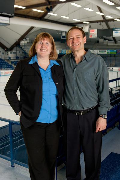 Dr-Caron-Coach-Whitehead-9.jpg