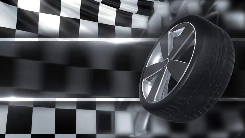 Racing BG video.mov
