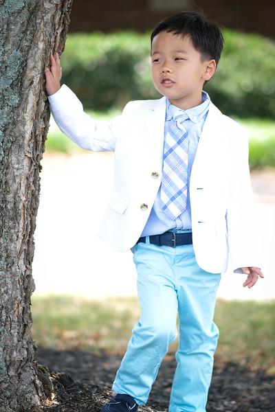 2019_06_01 Seth Ezra Church Outfit-5663.jpg