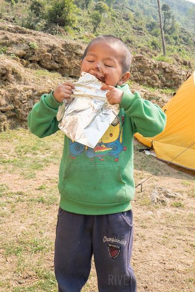 Nepal 141(20150413-DSCF1988)