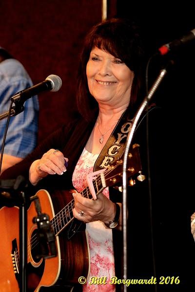 Joyce Smith - Jimmy Ordge Memorial 334.jpg