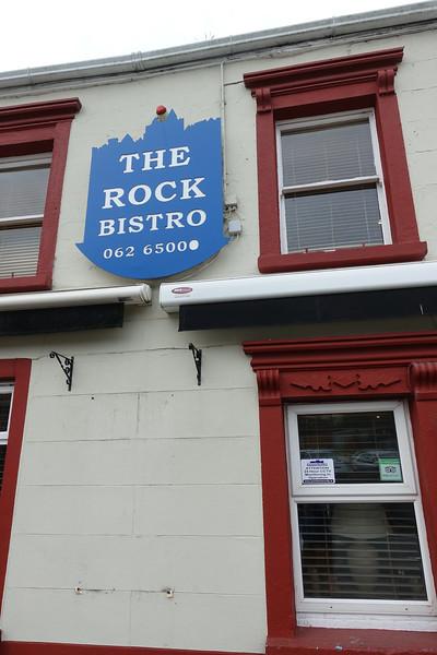 The Rock House_Cashel_Ireland_GJP02168.jpg