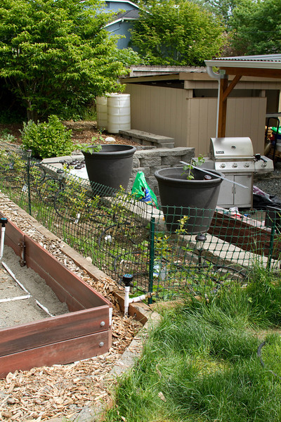 2010 Spring Projects-10.jpg