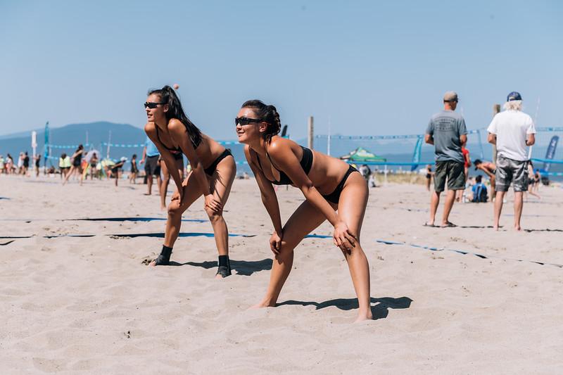 20190804-Volleyball BC-Beach Provincials-SpanishBanks-338.jpg