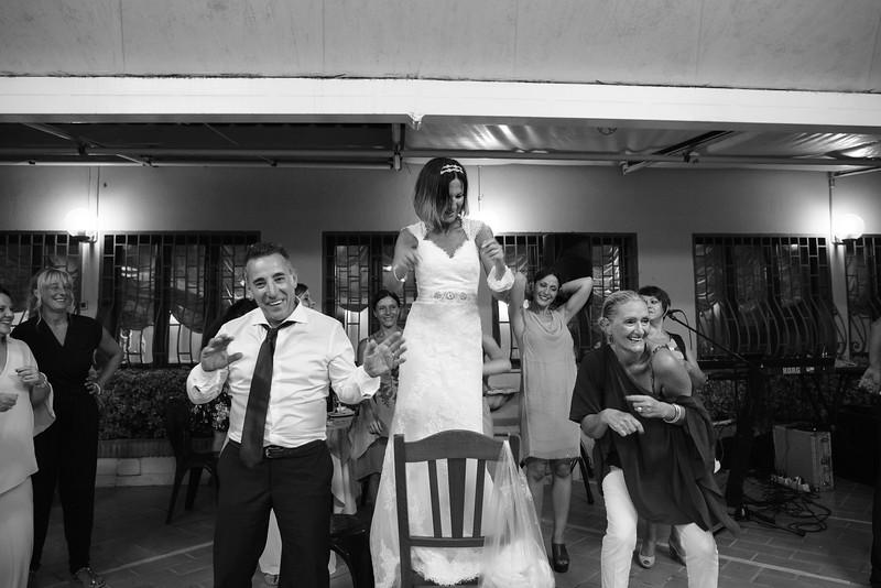 Wedding - S. and D.487.jpg