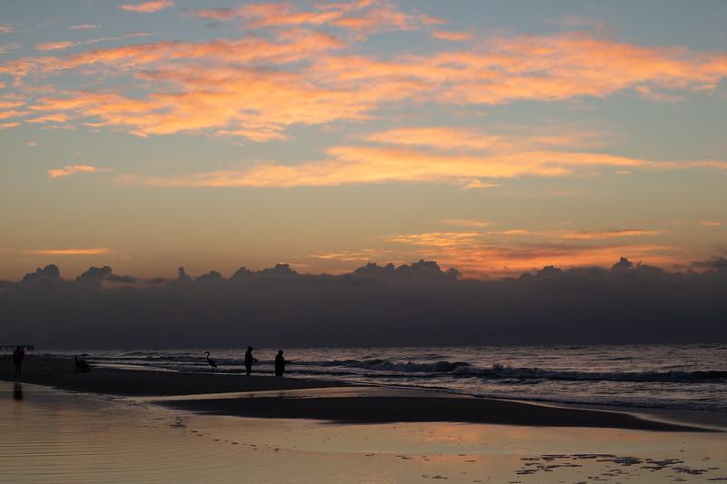sunrise2-8040.jpg