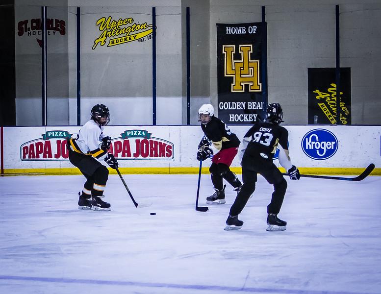 Bruins-69.jpg