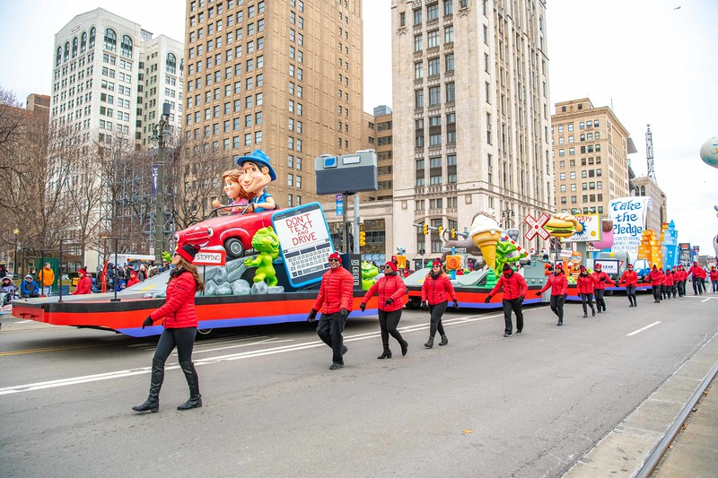 Parade2018-372.jpg