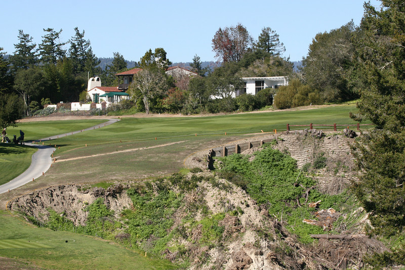 17 green from road.JPG