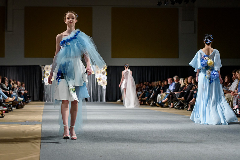 fashionshowwebsite48.jpg