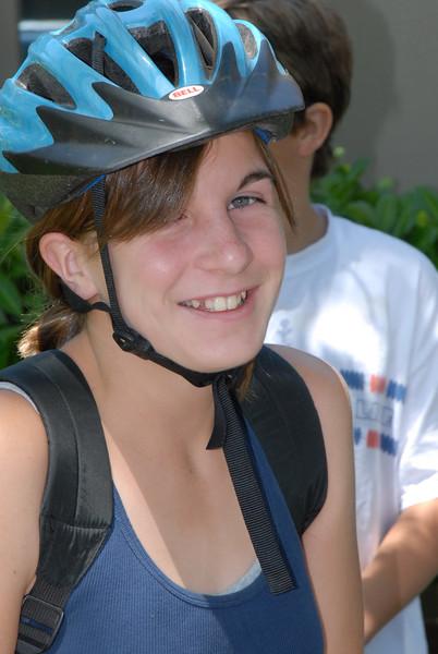 SLST Bike Trip 06-23-07