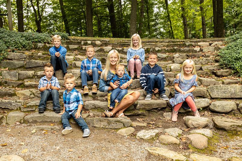 Post Family-10.jpg