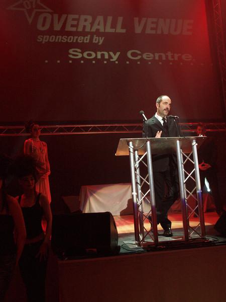 Awards 2007-375.JPG