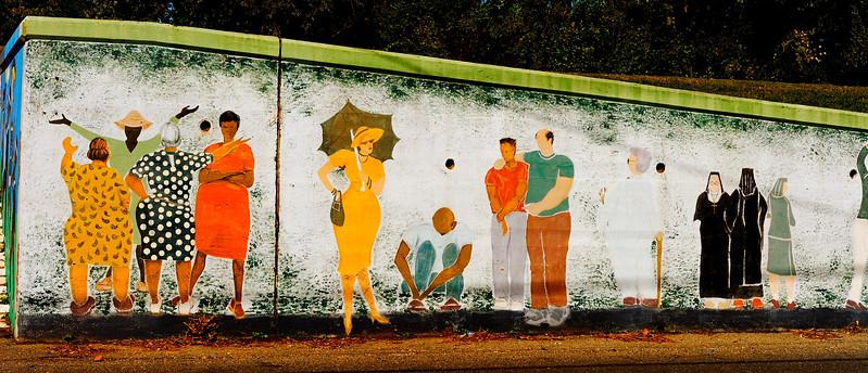 07-11Nov-23-26-New Orleans_0286nx.jpg